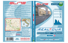ELITE DVD Bardolino Verona Real Axiom/Power/Tour